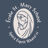 Ecole St. Mary School