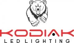 Kodiak LED Lighting