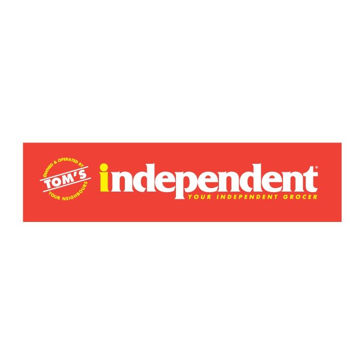 Tom's Independent Grocer