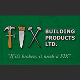 Fix Building Products