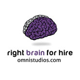 Regina Web Developers   Omni Studios