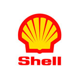Shell Gas McIntosh Regina