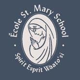 Ecole St. Mary School