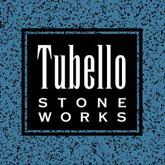 Tubello Stone Works