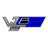 West Zone Board