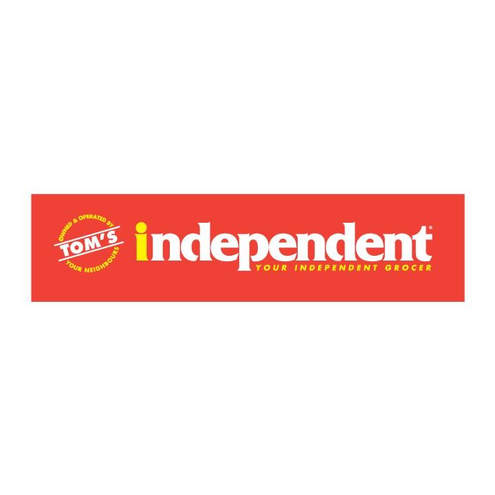 Tom's Independent Grocer