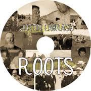 jl-roots-actual-cd