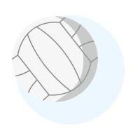 Regina Volleyball